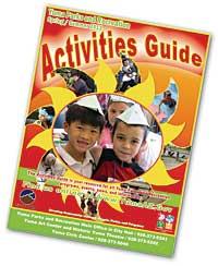 activitiesguide